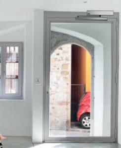 Door-Automation-2