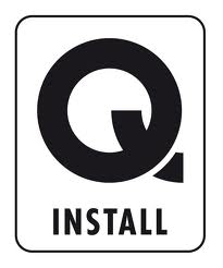Q Install