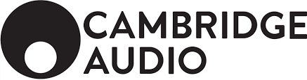 cambridge_audio