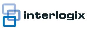 Interlogix Product Data Sheet: Challenger Intrusion Detection