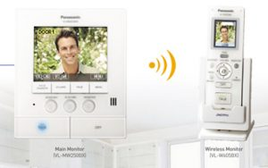 Panasonic-Intercoms-2