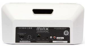 minx-air-100-rear-1359721049