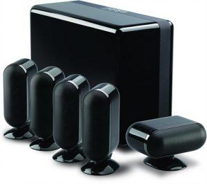 qacoustics-q7000-black70128